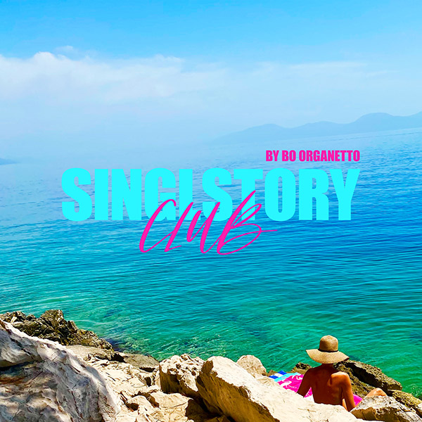 5. SinglStory CLUB