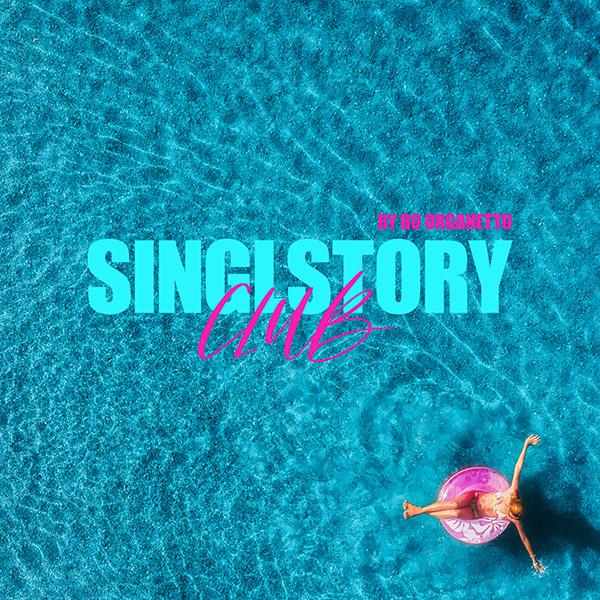 6. SinglStory CLUB